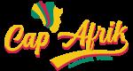 Cap-Afrik